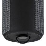 Ultimate Ears Boom 2 - vodotěsný bluetooth reproduktor s vylepšeným zvukem 7
