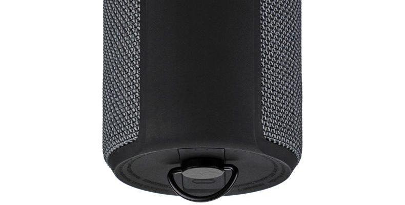 Ultimate Ears Boom 2 - vodotěsný bluetooth reproduktor s vylepšeným zvukem 1