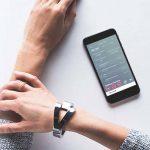 Wisewear: luxusní doplňky, které jsou spojením módy a bezpečnosti 6