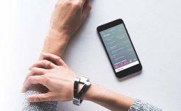 Wisewear: luxusní doplňky, které jsou spojením módy a bezpečnosti 36