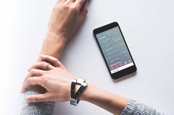 Wisewear: luxusní doplňky, které jsou spojením módy a bezpečnosti 1