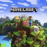 Minecraft jako učební pomůcka 6