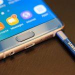Samsung představil novinky ze světa technologií 7