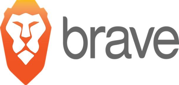 Seznamte se s inteligentním internetovým prohlížečem Brave 1