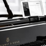 Whaletone Grand: seznamte se s nejimpozantnějším klavírem všech dob 7
