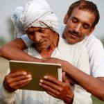 Internetové připojení v Indii zdarma? Ani omylem! 4