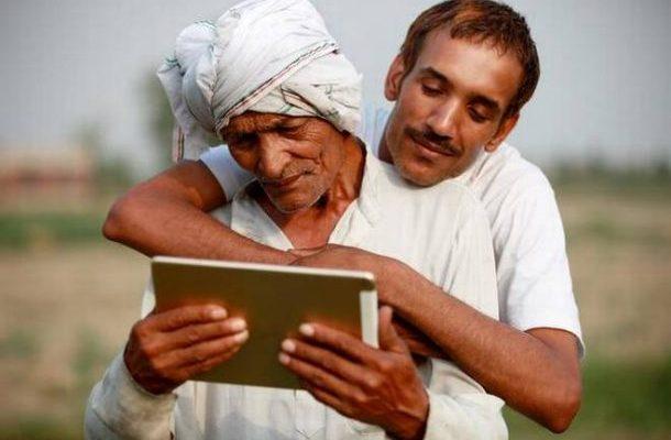 Internetové připojení v Indii zdarma? Ani omylem! 1