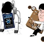 Nová doba! Počítač zdolal člověka ve staré Čínské hře 5