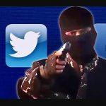 Sociální síť bojuje proti teroristům