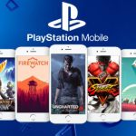 Forwardworks: Playstationové hry na smartfonech