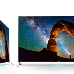 Sony X9: nejlepší televizor za nejlepší cenu? Určitě! 3