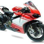 Ducati 1299 Superleggera: nejrychlejší Ital všech dob 3