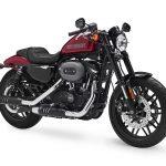 Motorky Harley-Davidson jsou určené pro pohodovou jízdu. Toto video vám ukáže, co všechno umí! 6