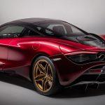 McLaren 720S – zatím nejlepší super-sport z Anglie