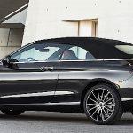 Mercedes-Benz S Cabrio: nejluxusnější kabriolet planety?