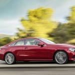 Mercedes-Benz S-Class pro rok 2018 je nabytý technologiemi do prasknutí! 3