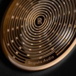10 špičkových audio systémů v nejluxusnějších automobilech světa