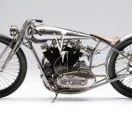 Sportster By Maxa Haza: opravdová motorka nebo jen interiérový doplněk pro nejbohatší?