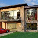 West Bellevue House - Luxusní 2-pokojový dům s prostorem pro 16 exkluzivních super-sportů 5