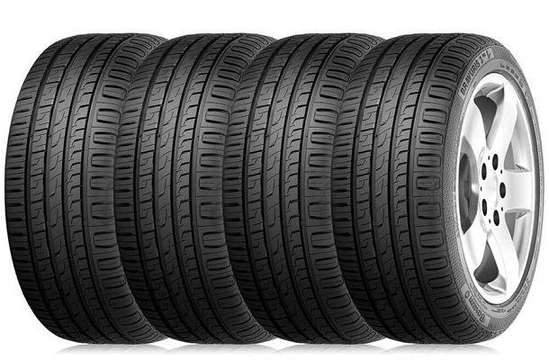 Starejte se o své pneumatiky, mnohonásobně se vám to vrátí 1