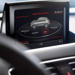 Audi Drver Assistance: dokonalý systém, který bude parkovat z vás? 3