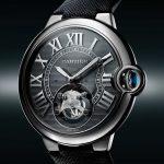 Kupuji luxusní hodinky (2. část)