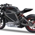 Harley-Davidson šokuje! Stane se z Amerického orla kuře? 2