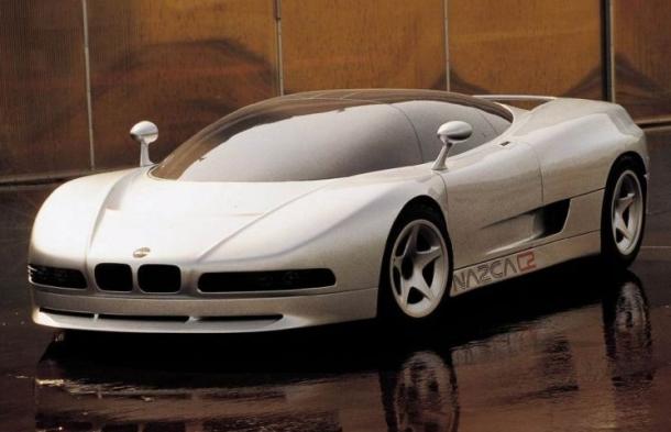 Podívejte se na nejdražší vyrobené BMW 1