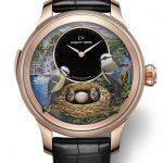 Proč muži kupují luxusní a drahé hodinky?