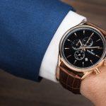 Luxusní hodinky na pronájem? Proč ne?