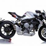 MV Augusta Brutale 800 Dragster: Italská motorka, kterou si musíte užít! 5