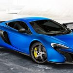 Stane se konečně McLaren 650S rovnocenným konkurentem Ferrari?