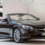 10 nejhezčích automobilových interiérů za rok 2014. BMW ani Audi tam nenajdete