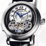 Chcete pořádné hodinky s duší? Kupte si Montblanc Nicolas Riuessec 4