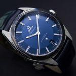 Omega Globemaster: hodinky inspirované vlastní historií