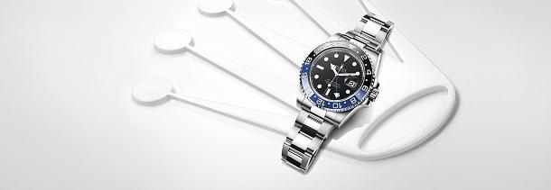 Infografika: který výrobce hodinek v roce 2014 investoval do reklamy nejvíce? 1
