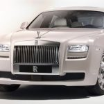 """Rolls Royce a to nejlepší z """"One Of One"""" produkce"""