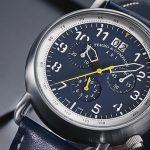 Co přesně znamená, pokud jsou hodinky Swiss Made? 6