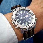 TOP 5 mechanických hodinek na každý den do 1 000 €