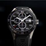 TAG Heuer Connected – koneně pořádné smart hodinky