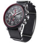 Montblanc TimeWalker Urban Speed e-Strap: moderní klasika 3