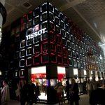 Inteligentní hodinky Tissot uvidíme příští měsíc na Baselworlde