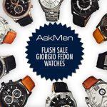 Infografika: který výrobce hodinek v roce 2014 investoval do reklamy nejvíce?