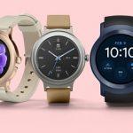 Android Wear 2.0 obohatí inteligentní hodinky o mnoho novinek 5
