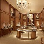 Cartier otvírá po 2,5 roční přestávce své legendární sídlo v New Yorku
