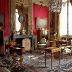 PŘEPYCH A TRAGÉDIE: Z DOMU SBĚRATELE JE LÁKADLO PRO PAŘÍŽSKÉ TURISTY