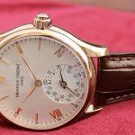 Vyhrajte inteligentní hodinky Frederique Constant Horological SmartWatch v hodnotě 1350€