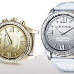 HP Isaac Mizrahi: inteligentní hodinky pro dámy 4