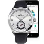 Krásné, dámské a inteligentní. Takové jsou Smart hodinky od Alpiny 3