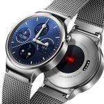 Huawei Watch odteď umí telefonovat 4